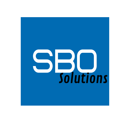 SBO Solutions